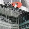 foto-shopping-esplanada-bangkok600