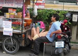 sanuk-sabay-v-tailande600
